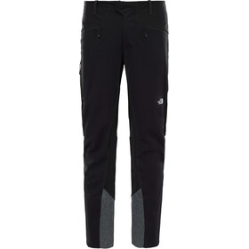 The North Face Touring Pantalones Hombre, tnf black